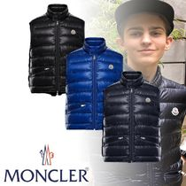 【MONCLER】GUI★3color