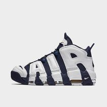 NIKE  AIR MORE UPTEMPO Olympic (2020) - 414962 104