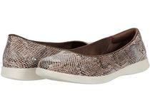 [SALE!!] ★SKECHERS Performance On-The-Go Dreamy ★ フラット