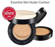 【JUNGSAEMMOOL】Essential Skin Nuder Cushion (SPF50+/PA+++)