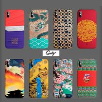 【GEEKY】About Korea Case #1 全8種 iPhone,Galaxy