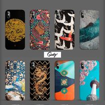 【GEEKY】About Korea Case #2 全8種 iPhone,Galaxy