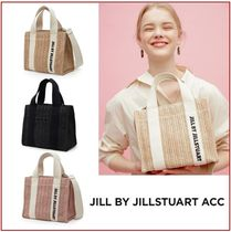 [JILL BY JILLSTUART ACC] Latan My Little Bag★すぐ品切れ★