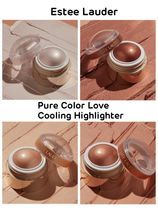 〈Estee Lauder〉★2020SS★Pure ColorLove Cooling Highlighter