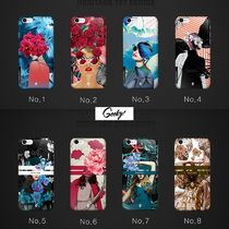 【GEEKY】Heritage Case 全8種 iPhone,Galaxy
