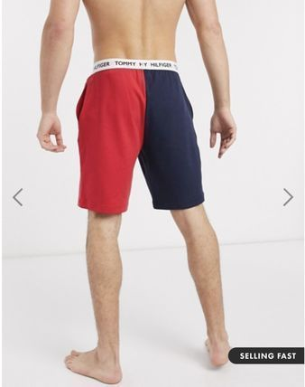 Tommy Hilfiger セットアップ Tommy Hilfiger★colourblock 85 'セットアップ(5)