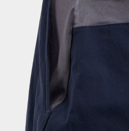 THE NORTH FACE セットアップ THE NORTH FACE*ロゴTシャツ&短パン 上下セット/関税送料込(9)