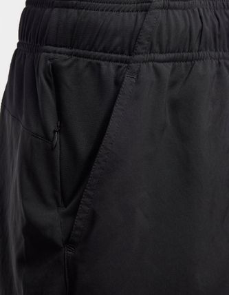 THE NORTH FACE セットアップ THE NORTH FACE*ロゴTシャツ&短パン 上下セット/関税送料込(16)