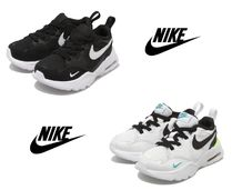 ☆NIKE☆ベビー AIRMAX FUSION (TD) 2color 国内発送 正規品!