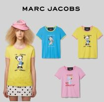Marc Jacobs【国内発送・関税込】MAGDA ARCHER T-SHIRT
