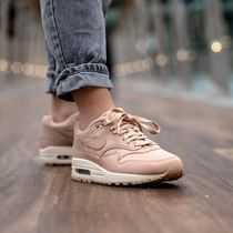 NIKE MENS Air Max 1 Prm BV0310-200
