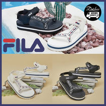 FILA TOMIA TAPEY TAPE SANDAL JH241 追跡付