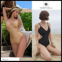 日本未入荷★Perfect Bella★ALL SIDE SWIMSUIT