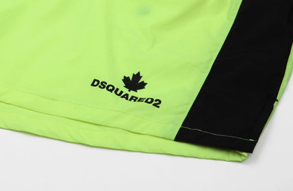 D SQUARED2 セットアップ ★D SQUARED2★ロゴプリントセットアップ上下☆正規品・大人気☆(17)