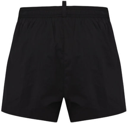 D SQUARED2 セットアップ ★D SQUARED2★ロゴプリントセットアップ上下☆正規品・大人気☆(15)