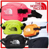 The North Face★EASY MESSENGER BAG MINI メッセンジャーバッグ