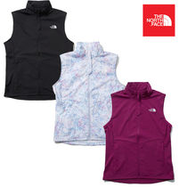 【THE NORTH FACE】W'S AIRY VEST  NV3LL31