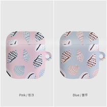 AIRPODS CASE IA エアーポッズケース [tipitipo]