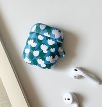 AIRPODS CASE エアーポッズケース [tipitipo]