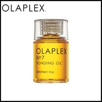 ☆OLAPLEX☆ No.7 Bond Oil 30ml 追跡込