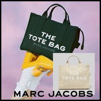 MARC JACOBS★SMALL TRAVELER トートバッグ M0016161