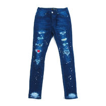Good For Nothing::jeans:32[RESALE]