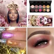 PAT McGRATH LABS Mothership VIII Divine Rose II アイシャドー