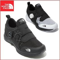 [THE NORTH FACE] SPEED + BOA RUNNING SHOES★大人気 ★