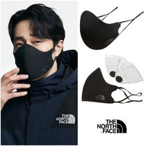 【THENORTHFACE】TNF FILTER MASK フィルターマスクセット