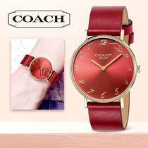 COACH(コーチ) レディース腕時計 14503486 PERRY