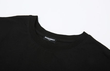 D SQUARED2 セットアップ ★D SQUARED2★UNISEXコーデアイテム上下☆正規品・大人気☆(9)