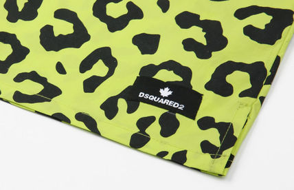D SQUARED2 セットアップ ★D SQUARED2★UNISEXコーデアイテム上下☆正規品・大人気☆(16)