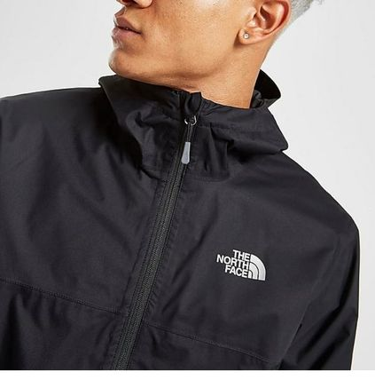 THE NORTH FACE セットアップ 米国発【The North Face】Logo Jacket & PantsI セットアップ(2)
