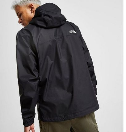 THE NORTH FACE セットアップ 米国発【The North Face】Logo Jacket & PantsI セットアップ(3)