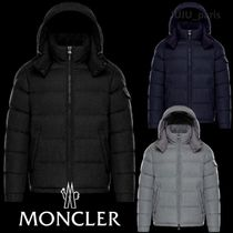Moncler★2020AW新作★MONTGENEVRE★3色★送料&関税込み