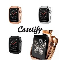 【Casetify】送料無料 ★ Apple Watch ケース ★