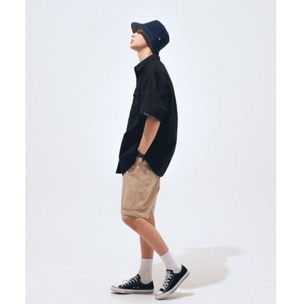dyclez セットアップ Dyclez正規品★20SS★全5色★ポケッタブルセットアップ(6)