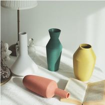【carda】Collection of Iloden objects ceramic vases