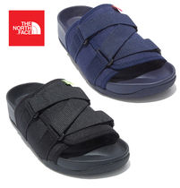 【THE NORTH FACE】  KID WOVEN SLIDE