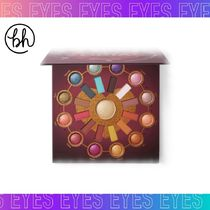 BH Cosmetics♢Zodiac Love Signs 25色パレット