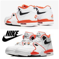 "NIKE ナイキ Air Flight 89 ""BB Capsule"" / 送料込"