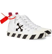 OFF White スニーカー 送料・関税込み 日本無入荷