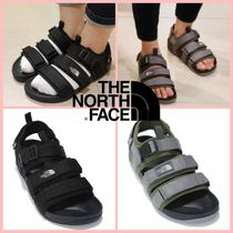 [THE NORTH FACE] COMFOR SANDAL ベルクロ サンダル(NS98K13)