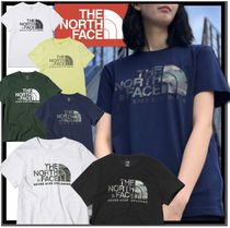 ★送料・関税込★THE NORTH FACE★NUPTSE S/S R/TEE★カモ柄★