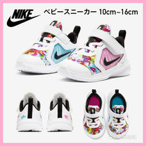 ☆Baby☆ Nike Downshifter 10 Fable ベビー 10cm-16cm