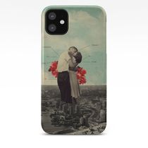 Society6 iPhoneCase & GALAXY Case☆NeverForever☆