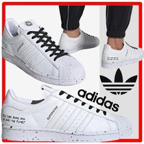★人気★Adidas Originals★SUPERSTAR★22-29cm★兼用