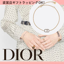 """【Dior】""""CLAIR D LUNE"""" ブレスレット 上品なプレゼントに♪"""