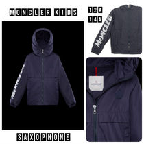 ▼MONCLER▼大人もOK! モンクレール SAXOPHONE 12A / 14A