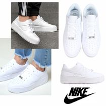 ☆NIKE☆ AIR FORCE 1 SAGE LOW スニーカー AR5339